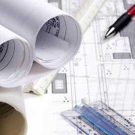 Thiết kế - Xây dựng - Tư vấn giám sát